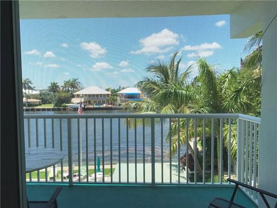 Residential Rental - Deerfield Beach, FL