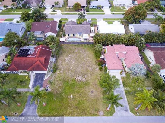 Residential Land/Boat Docks - Boca Raton, FL (photo 1)