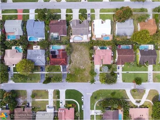 Residential Land/Boat Docks - Boca Raton, FL (photo 2)