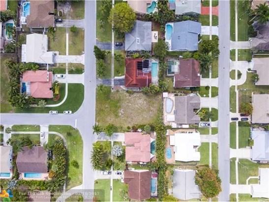 Residential Land/Boat Docks - Boca Raton, FL (photo 3)