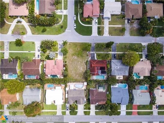 Residential Land/Boat Docks - Boca Raton, FL (photo 4)