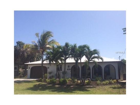 Single Family Home, Florida - FORT PIERCE, FL (photo 2)