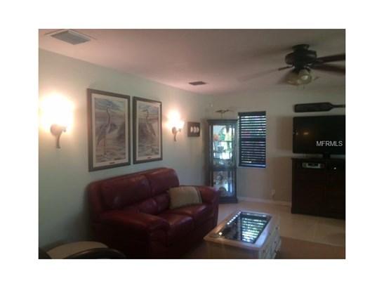 Single Family Home, Florida - FORT PIERCE, FL (photo 5)