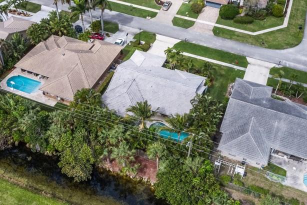 Single Family Detached - Boca Raton, FL (photo 4)