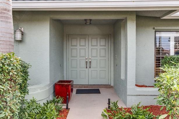 Single Family Detached - Boca Raton, FL (photo 5)