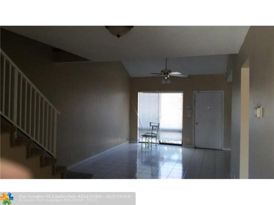 Residential Rental - Sunrise, FL (photo 2)