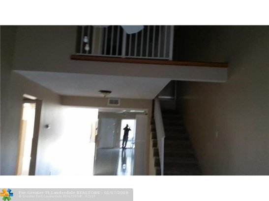 Residential Rental - Sunrise, FL (photo 3)