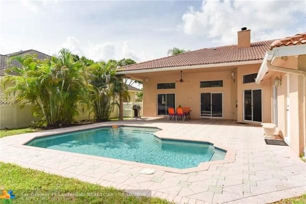 Single Family - Coral Springs, FL (photo 1)