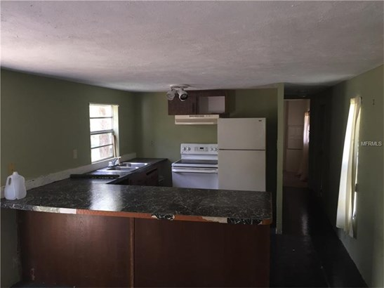 Manufactured/Mobile Home - OCALA, FL (photo 4)