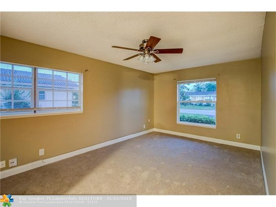 Single Family - Coral Springs, FL (photo 5)