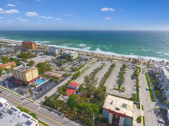 Single Family Detached, Multi-Family Med Den - Deerfield Beach, FL (photo 2)
