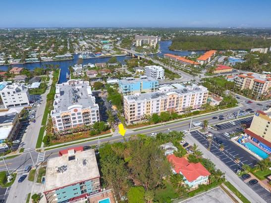 Single Family Detached, Multi-Family Med Den - Deerfield Beach, FL (photo 5)