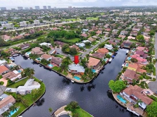 Single Family Detached - Boca Raton, FL (photo 3)