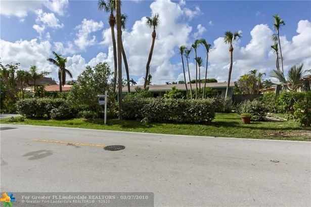 Residential Income,Detached - Fort Lauderdale, FL (photo 2)