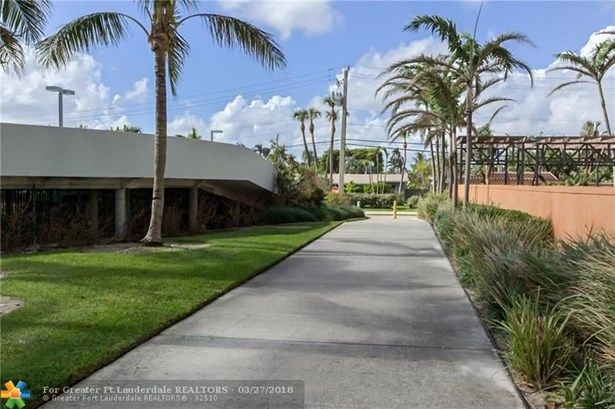 Residential Income,Detached - Fort Lauderdale, FL (photo 5)