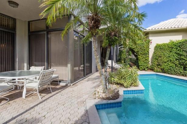 Single Family Detached, < 4 Floors - Boca Raton, FL (photo 4)