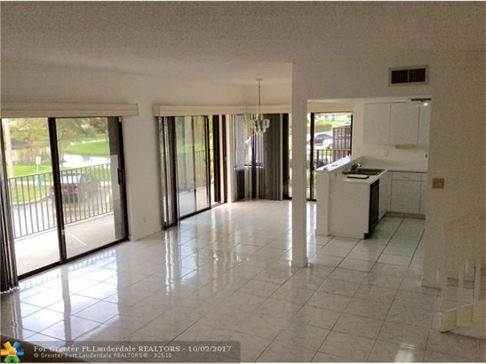Condo/Co-op/Villa/Townhouse - Davie, FL (photo 4)