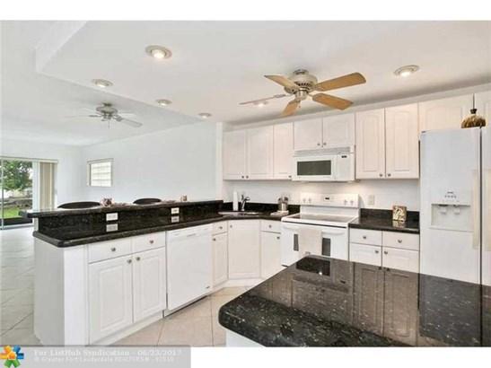 Residential Rental, Condo/Co-Op/Annual - Pompano Beach, FL (photo 1)