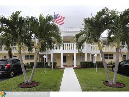 Residential Rental, Condo/Co-Op/Annual - Pompano Beach, FL (photo 2)