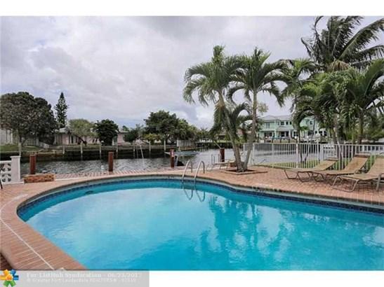 Residential Rental, Condo/Co-Op/Annual - Pompano Beach, FL (photo 3)