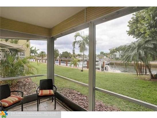 Residential Rental, Condo/Co-Op/Annual - Pompano Beach, FL (photo 4)