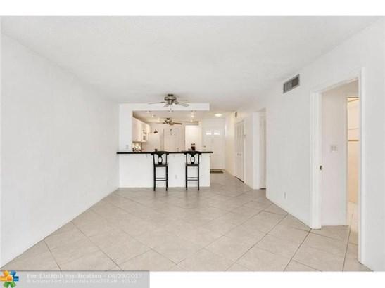 Residential Rental, Condo/Co-Op/Annual - Pompano Beach, FL (photo 5)