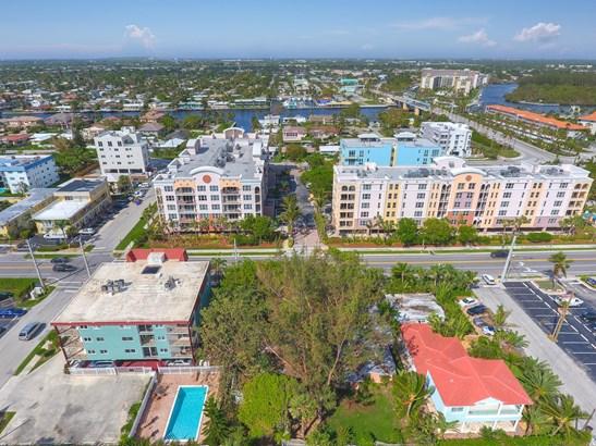 Single Family Detached - Deerfield Beach, FL (photo 5)