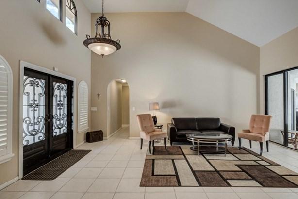 Single Family Detached, < 4 Floors,Mediterranean - Boca Raton, FL (photo 2)