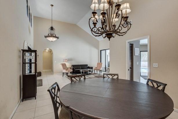 Single Family Detached, < 4 Floors,Mediterranean - Boca Raton, FL (photo 4)