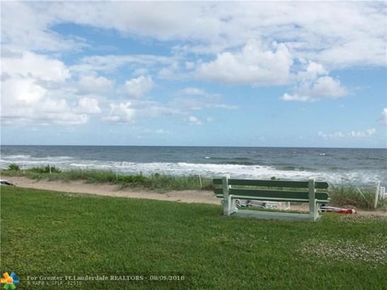 Residential Rental - Hillsboro Beach, FL