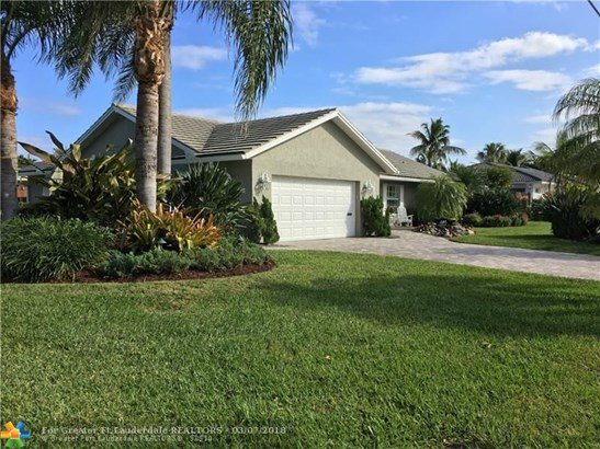 Single Family - Lighthouse Point, FL (photo 2)