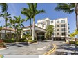 Condo/Co-op/Villa/Townhouse - Boynton Beach, FL (photo 1)