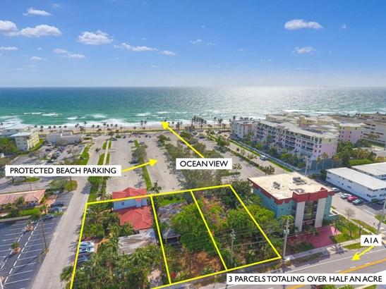 Single Family Detached, Multi-Family Med Den - Deerfield Beach, FL (photo 1)