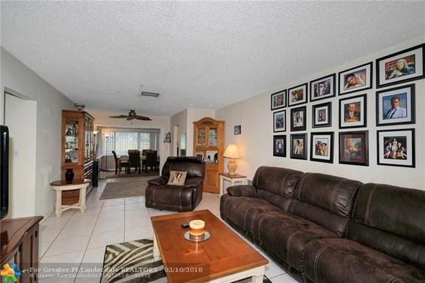 Single Family - Deerfield Beach, FL (photo 3)
