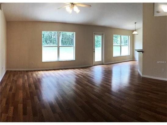 Single Family Home, Contemporary,Ranch - OCALA, FL (photo 2)