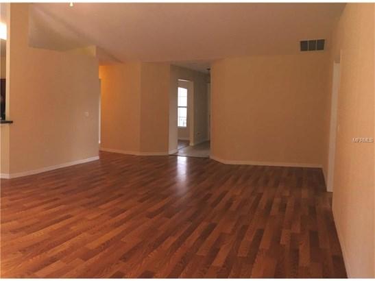 Single Family Home, Contemporary,Ranch - OCALA, FL (photo 3)