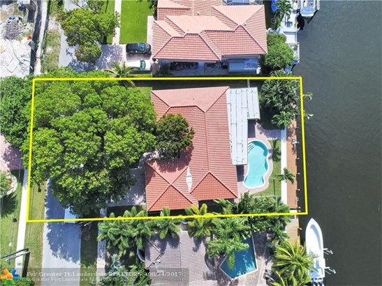 Single Family - Lighthouse Point, FL (photo 4)