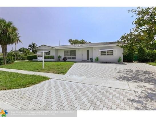 Single Family - Boca Raton, FL (photo 1)