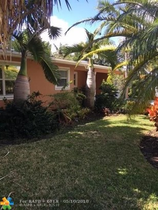 Residential Rental - Wilton Manors, FL (photo 2)
