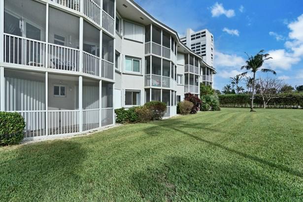 Condo/Coop - Boca Raton, FL