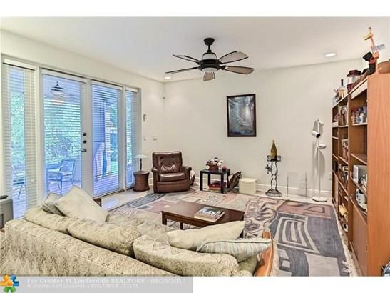 Single Family - Cooper City, FL (photo 3)