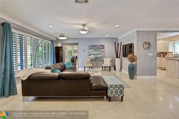 Single Family - Fort Lauderdale, FL (photo 3)