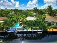 Single Family, WF/Pool/Ocean Access - Wilton Manors, FL (photo 1)