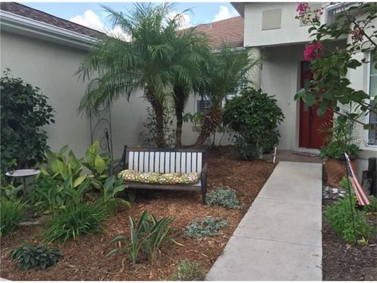 Single Family Home - OCALA, FL (photo 2)