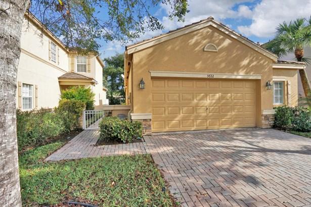 Single Family Detached - Lake Worth, FL (photo 2)