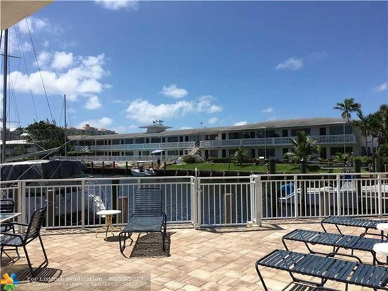 Residential Rental, Condo/Co-Op/Annual - Fort Lauderdale, FL (photo 2)
