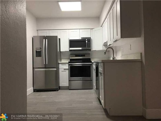 Residential Rental, Condo/Co-Op/Annual - Fort Lauderdale, FL (photo 3)