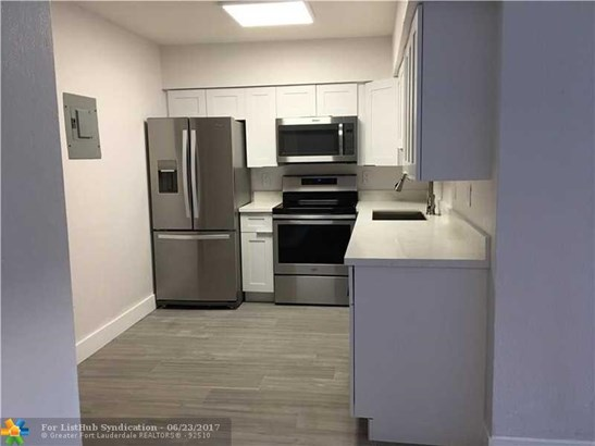 Residential Rental, Condo/Co-Op/Annual - Fort Lauderdale, FL (photo 4)