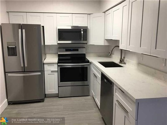 Residential Rental, Condo/Co-Op/Annual - Fort Lauderdale, FL (photo 5)
