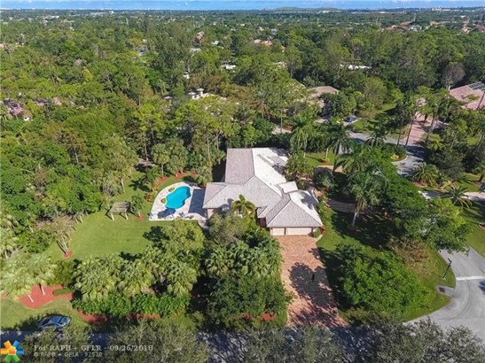 Single Family - Coral Springs, FL (photo 2)